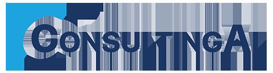 Consultingal Logo